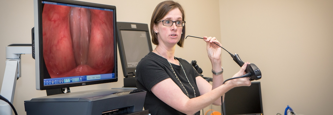 Dr. Jordan Hazelwood