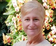 Lynn Heinmuller Fisher