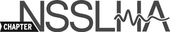 NSSLHA Logo