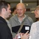 2015 College of Health Sciences Alumni Symposium panel topics announced