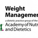 Weight Management - Academy of Nutrition and Dietetics Logo