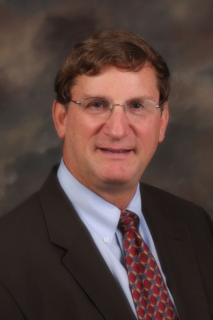 Dr, Fred Whitt
