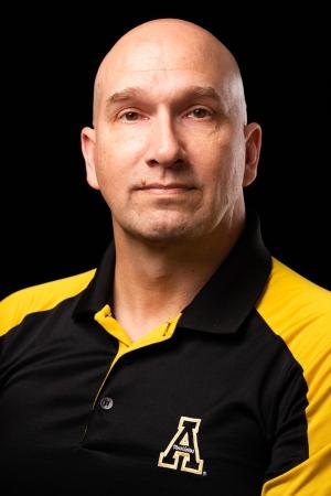 Stefan Frisch