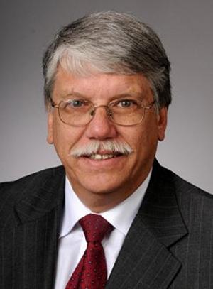 Dr. Allen Jobson Jr. M.D.