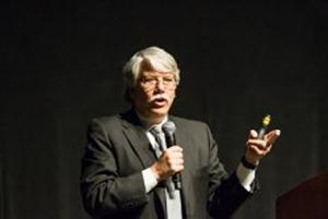 Dr. Allen Dobson