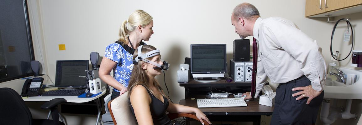 Health Professions Advising