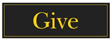 give_0.jpg