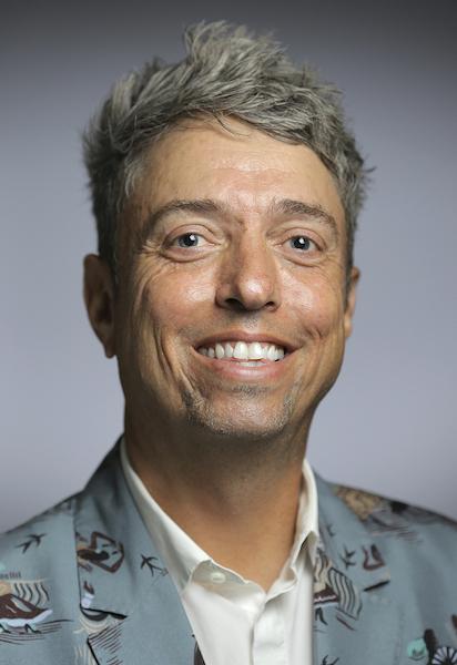 Dr. Richard Bedlack