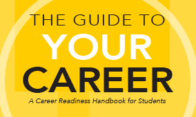 Career Readiness Handbook