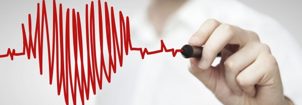 Healthy Heart Collaboration