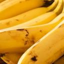 banana header
