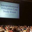 Beaver College of Health Sciences holds first Interprofessional Education Case Study Event