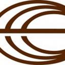 Golden Leaf Foundation Grant Logo
