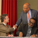 College joins alliance to increase minorities entering the health professions in North Carolina