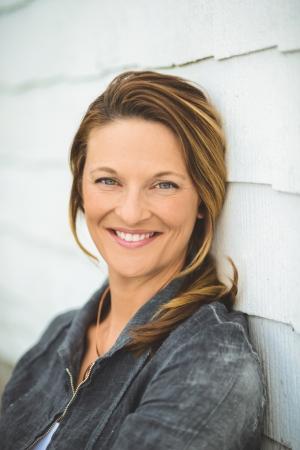 Dr. Melissa Weddell