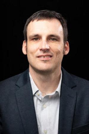 Bryan Belcher