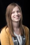 Jessica Donley